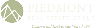 Piedmont Real Estate Group Logo