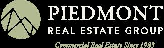 Piedmont Real Estate Group Logo