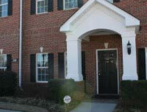 3380 Trickum Rd., Bldg 200 Suite 204, Woodstock, GA 30188