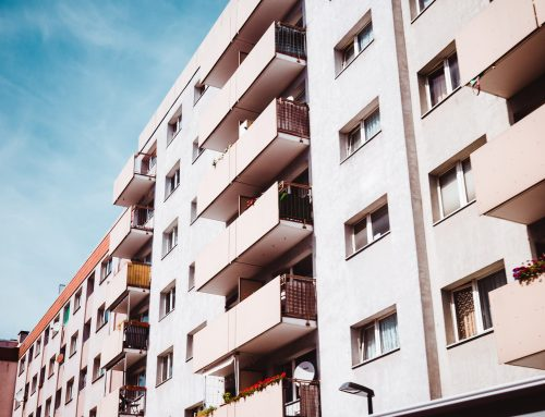 Multifamily Market Investments for 2019: Believe the Naysayers or Invest Today?