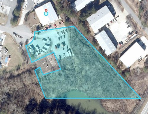 150 Christa Ct – Light Industrial For Sale