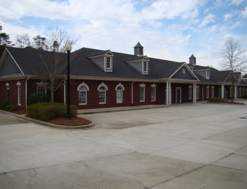 Medical Investment Property For Sale- Woodstock, GA  30188