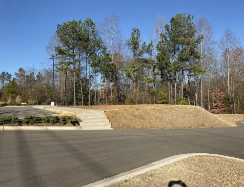 6233 Holly Springs Parkway, Woodstock, GA  31088