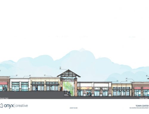 FOR LEASE: NEW RETAIL SPACE 1449 Pine Dr, Griffin, GA  30223