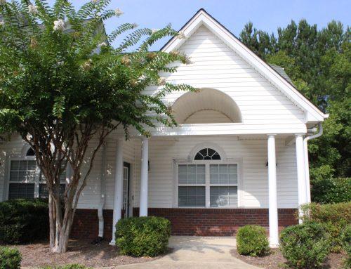 FOR SALE 965 Piedmont Rd Suite 130, Marietta, GA