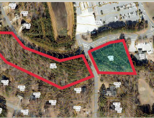 FOR SALE: Towne Lake Commercial Property 1792 Eagle Drive Woodstock, GA 30189
